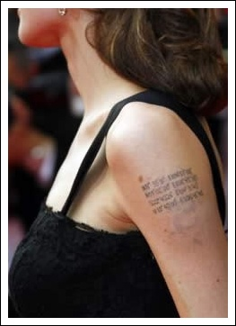 angelina-jolie-tattoo-1.jpg