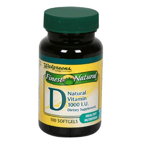 vitamin_d3-1.jpg