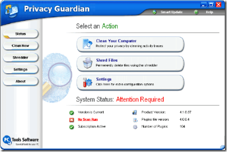 free-privacy-guardian-license