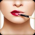 App Lip Makeup Tutorials APK for Kindle