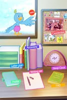 Screenshot of MessageBird Meet, Chat, Friend