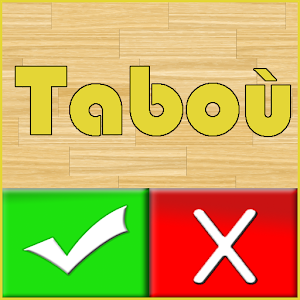 Tabou Hacks and cheats