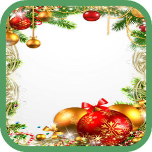 Fur Er Dai Play N Go - Mobil6000