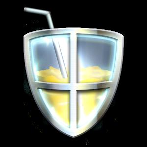 Cover art JuiceDefender Plus