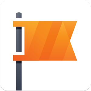 Manage all the Pages you admin, wherever you are. APK Icon