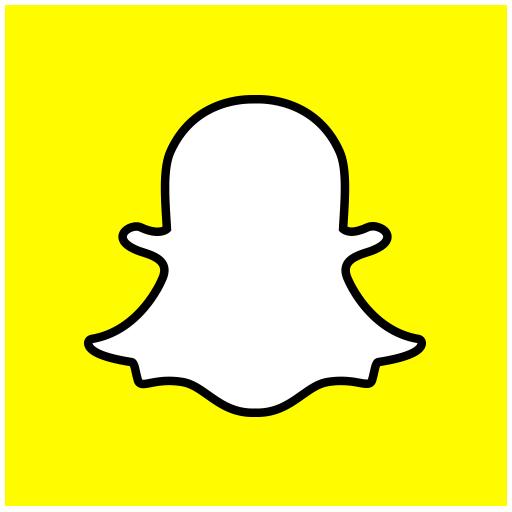 Snapchat Online – Snapchat apk Download – TheAndroidPortal