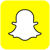 Snapchat APK for Lenovo