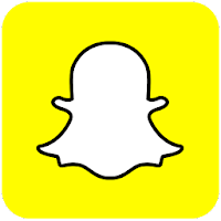 Snapchat For Laptop (Windows/Mac)
