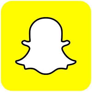 Snapchat Online PC (Windows / MAC)