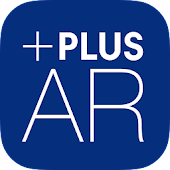 App +PLUS ARカタログ APK for Kindle