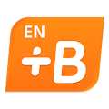 Learn English with Babbel APK baixar