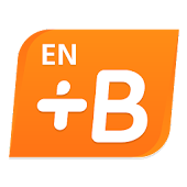 App Learn English with Babbel version 2015 APK