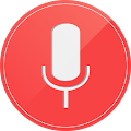 App Open Mic+ for Google Now APK for Windows Phone