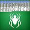 astuce Spider Solitaire jeux