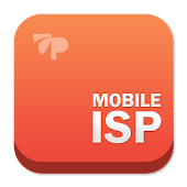App Mobile ISP Service version 2015 APK