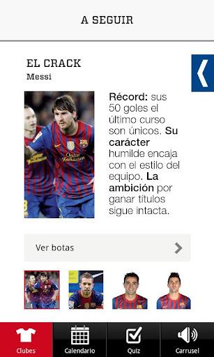 Guia Carrusel Deportivo2012-13