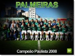 wallpaper_palmeiras1_800