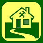 Construction calculators icon