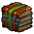 Book Manager - Trial icon