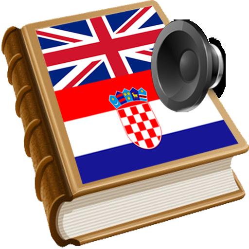 Android aplikacija rječnik rjecnik na Android Srbija