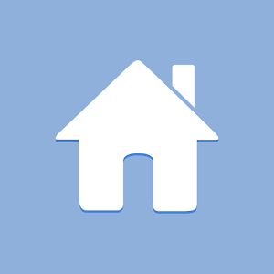 OurHome – chores, rewards, groceries and calendar Icon