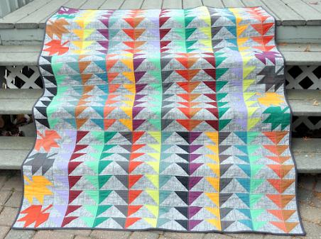 Quilt studio laren workshops cursussen patchwork en for Quilt maken met naaimachine