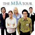 The MBA Tour icon