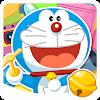 Doraemon Gget Rush