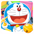 Doraemon Gadget Rush APK for Bluestacks