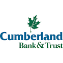 Cumberland Mobile icon