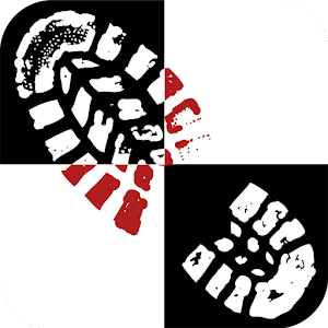 Cheats Don