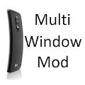 Multi Window Mod APK for Bluestacks