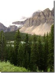 Banff Park 2