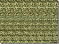 SISMonolithYury[1]