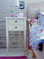 Carmöbel nattbord