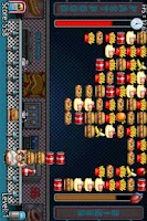 Screenshot of Fast Food Mayhem (Lite)