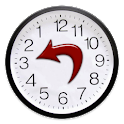 The Anti Time Clock icon