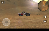 Desert Joyride Apk Download Free for PC, smart TV