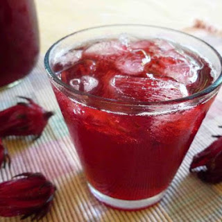 Jamaican Juices And Drinks Recipes