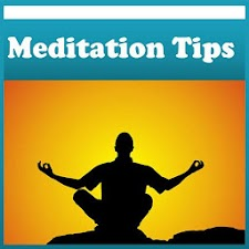 Meditation Guide & Tips !