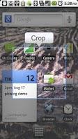 Screenshot of Screenshot It Trial