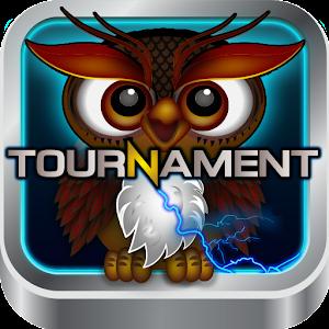 slot tournament strategies