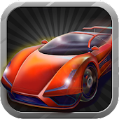 Download Highway Racing HD APK
