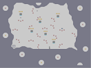 Thumbnail of the map 'Once upon a Thwump'