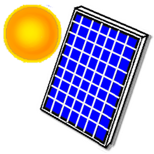 App pv solar energy 101 apk for windows phone android for Solar energy games