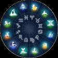 App Мой гороскоп APK for Windows Phone