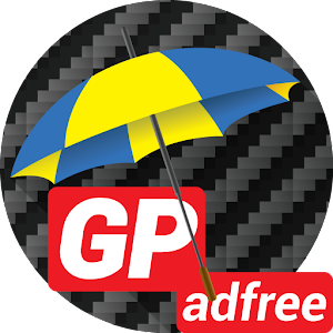 GP News & Weather AdFree 2017