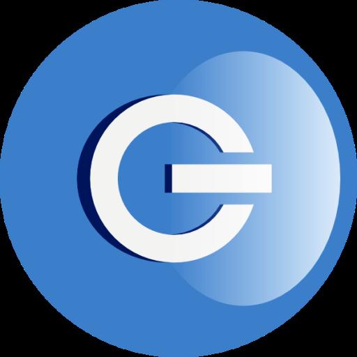 Gaddict 購物 App LOGO-APP試玩