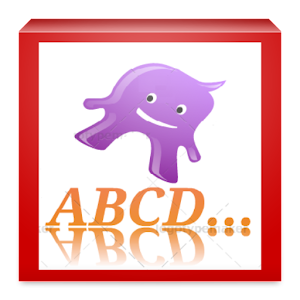 Talking ABCD APK