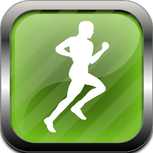 Run Tracker by 30 South